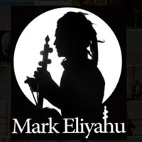 Mark Eliyahu By Ariel Smith On Soundcloud Human Silhouette Marks Silhouette