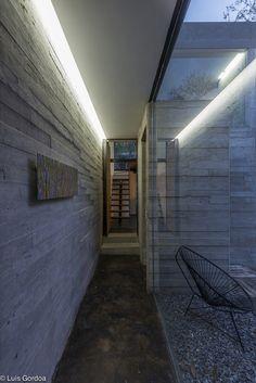 Gallery - RGT House / GBF Taller de Arquitectura - 24