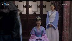 Empress Ki, Kdrama, Traditional Outfits, Korean, Antique, Tips, Dresses, Style, Fashion