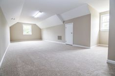 carpet in Captain One color: 1784 Sherwin Williams 7036 Accessible Beige - Badtextilien Luxury Living Room, House, Beige Carpet Living Room, Home, Accessible Beige, Living Room Carpet, Where To Buy Carpet, Bedroom Carpet, Bathrooms Remodel