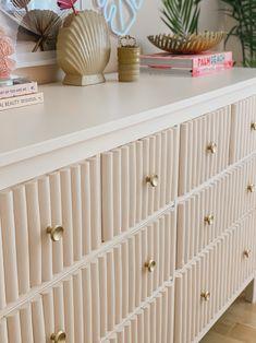 Dresser Design, Ikea Diy, Diy Dresser, Diy Furniture, Ikea Hemnes, Ikea Dresser Makeover, Furniture Hacks, Ikea, Ikea Bedroom Design