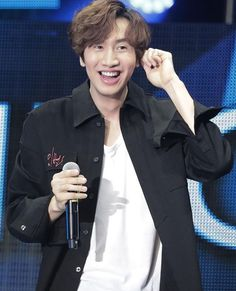 Ji Suk Jin, Yoo Jae Suk, Korean Variety Shows, Korean Shows, Lee Kwangsoo, Running Man Members, Running Man Korean, Kim Jong Kook, Kwang Soo