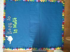 Lei as border! Beach Theme for classroom. Classroom Setting, School Classroom, Classroom Themes, Classroom Organization, Ocean Bulletin Board, Math Bulletin Boards, Hawaiin Theme, School Starts, Rainbow Room