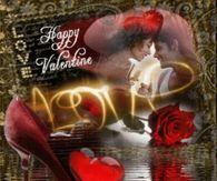 Happy Valentine's Day, I Love You Granddaughter Valentines Day Quotes For Friends, Happy Valentines Day Pictures, Valentines Gif, Valentine Picture, Quote Pictures, Gif Pictures, Valentine's Day Quotes, True Quotes, Happy Valentine's Day Daughter