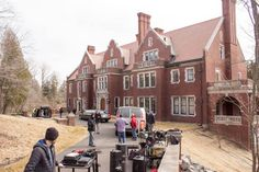 glensheen-mansion-movie