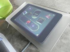 Microsoft Surface http://microsoftsurfacepro.info