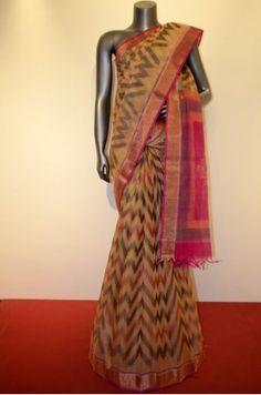 Exclusive Pure Silk Cotton Saree With Contrast Border Brand: Janardhan silks Product Code: AC210857 Price: ₹4,350 #weddingsaree#Kanchipuram #Kanjivaram #Kanjeevaram#Ethnicwear#Beautiful Saree #indianwedding #bridalsarees #partywear #ethnicsarees #onlineshoppingSarees #Sareelove #uk #usa #canada #traditionalsarees#elegantsarees