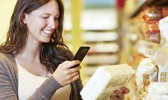 Los consumidores ya no toman decisiones como antes, porque ya no son igual que antes