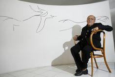 Resultado de imágenes de Google para http://img01.lavanguardia.com/2012/12/06/El-arquitecto-Oscar-Niemeyer-c_54356134941_54028874188_960_639.jpg
