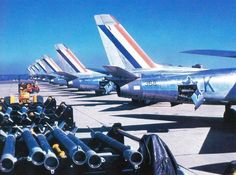 Military Weapons, Military Aircraft, South African Air Force, South Afrika, Korean War, Ol Days, My Heritage, My Land, Fighter Jets