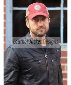 38b3f8d6a79 47 Awesome Celebrities Jackets images