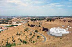 Site Museum - Montemor-o-Novo