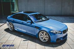 Repin this #BMW F10 M5 then follow my BMW board for more pins
