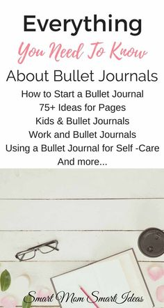 For many people, bullet journals are the perfect planner system. Here's everything you need to know about using a bullet journal effectively. Bullet Journal For Beginners, Bullet Journal Printables, Bullet Journal How To Start A, Bullet Journal Layout, Bullet Journal Inspiration, Bullet Journals, Journal Prompts, Journal Pages, Journal Ideas