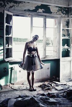 greek designer maria tagalou creations for 2013 Greek Fashion, High Waisted Skirt, Ballet Skirt, Fashion Designers, Collection, High Waist Skirt, Tutu, Greece Fashion, Stylists