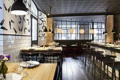 PALOSANTO BARCELONA, Barcelona: 292 Bewertungen - bei TripAdvisor auf Platz 489 von 9.164 von 9.164 Barcelona Restaurants; mit 4/5 von Reisenden bewertet.
