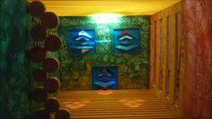 diseño de ambientes My Works, Painting, Home Decor, Art, Art Background, Decoration Home, Room Decor, Painting Art, Kunst