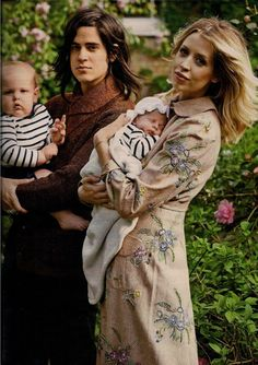 Peaches Geldof in Hello Magazine - Merchant Archive