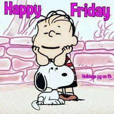 Snoopy Love, Snoopy And Woodstock, Meu Amigo Charlie Brown, Charlie Brown Y Snoopy, Linus Van Pelt, Lucy Van Pelt, Peanuts Cartoon, Peanuts Snoopy, Peanuts Characters