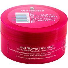 12$ HAIR GROWTH SERUM http://www.ulta.com/ulta/browse/productDetail.jsp?productId=xlsImpprod4180991