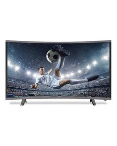 900 Curved Tv Ideas Curved Tvs Tv Curve