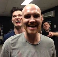 The Script working hard Danny The Script, Danny O'donoghue, Soundtrack To My Life, Music Stuff, Cool Bands, Famous People, Singer, Actors, Guys