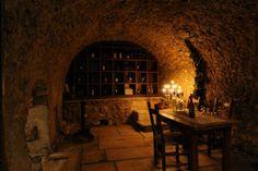 Antica Osteria della Valpolicella La Bottega dell'Amarone