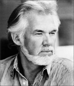 as one of the most famous and adored country music stars kenny rogers ...