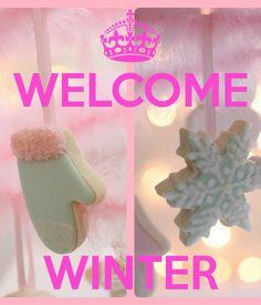In 2015, winter begins on June21, 11:48 P.M. in Brasil * Em 2015, o inverno começa em 21 de Junho, 23:48 no Brasil