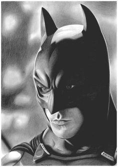 Batman Begins 6 by donchild on DeviantArt Batman Wallpaper, Batman Artwork, Im Batman, Batman Arkham, Batman Comics, Batman Christian Bale, Batman Tattoo, The Dark Knight Trilogy, Batman The Dark Knight