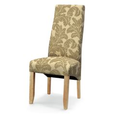 Furniture Village Dining Chairs habufa winsgate dining table at furniture village - habufa
