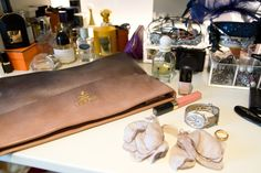 DSC01559 Phillip Lim, Prada Clutch, Grey Roses, Shops, Designer Bags, Tents, Retail, Retail Stores