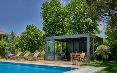 Outdoor Decor, Design, Home Decor, Decoration Home, Room Decor, Interior Decorating