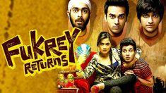 darker shades of elise full movie tamil download