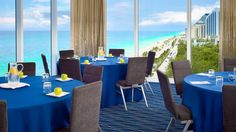 Sonesta Fort Lauderdale Hotels | Fort Lauderdale Beach Resort