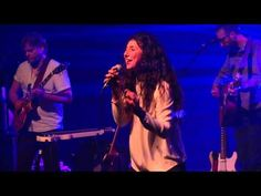 35 Years AB: Intergalactic Lovers Live at AB - Ancienne Belgique - YouTube