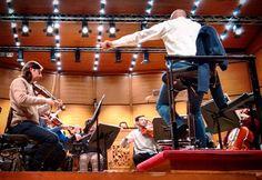 Grazie Marco #orchestraverdi #auditorium #provegenerali #rehearsal #music #barocca #musicabarocca #baroquemusic #haendel #orchestra #ensemble#igworldclub_creative #city #people #milano #milan #ig_milan #instagramers #milanoufficiale #milanodavedere #igworldclub #streetsoftheworld #igworldtravel #igworldtrip #citypics #urban #cityscape #igersmilano #instagramersoftheyear_italy #instagramersoftheyear by epeverata