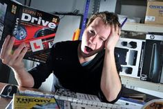 A comprehensive guide to help you #Pass your #Driving_Theory_Test first time - explaining what it is, what you need to do to pass and what happens next once you've #Aced it. #Drive_Dynamics