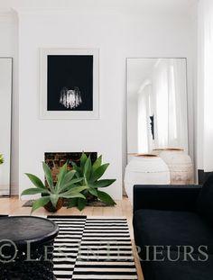 Copyright © 2013 – Les Interieurs
