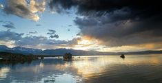 dramatic sky - Google Search