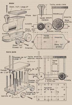HAGA-JUGUETES-CON-LOS-SOBRANTE-DE-MADERA-MARZO-1973-003Ajpg.jpg (Imagen JPEG, 1100×1608 pixels)