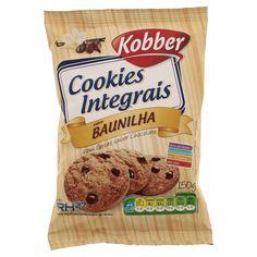 7891772149980_cookies_integrais_aunilha_kobber_150g_01.jpg (1000×1000)