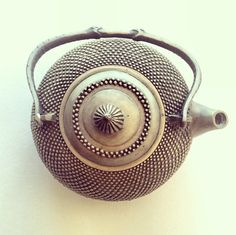 What starts with t, ends with t, and is full of t -- teapot
