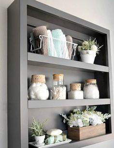 Красивые идеи оформления ванной комнаты