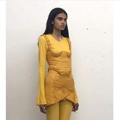 Fashion Tips Outfits .Fashion Tips Outfits Asian Fashion, Boho Fashion, High Fashion, Fashion Show, Fashion Outfits, Womens Fashion, Fashion Tips, Fashion East, Fashion Hacks
