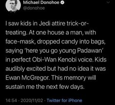 Really Funny Memes, Stupid Funny Memes, Funny Relatable Memes, Funny Posts, Funny Stuff, Funny Quotes, Hilarious, Faith In Humanity Restored, Star Wars Humor