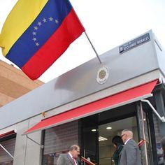 Alquiler cortijo guadalcanal ref laflorida foto n 11 - Consulado argentino en madrid telefono ...