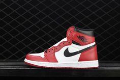 san francisco 4b632 00710 Air Jordan 1 Retro High OG  Chicago  2015 555088 101