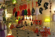 Casinha colorida: Na minha Buenos Aires: passo a passo as lojinhas de San Telmo em Buenos Aires