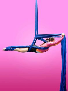 Super pole dancing ilustration posts 36 ideas - Fitness and Exercises, Outdoor Sport and Winter Sport Aerial Hammock, Aerial Hoop, Aerial Arts, Aerial Acrobatics, Aerial Dance, Best Weight Loss, Weight Loss Tips, Arial Silks, Silk Dancing